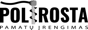 Polirosta UAB